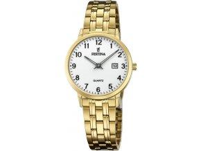 Dámske hodinky FESTINA 20514 1