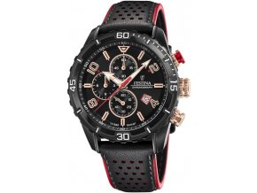 Pánske hodinky FESTINA 20519 4