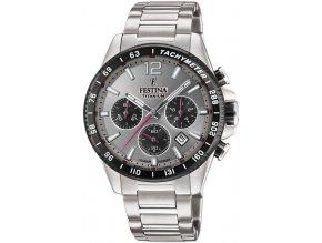 Pánske hodinky FESTINA 20520 3