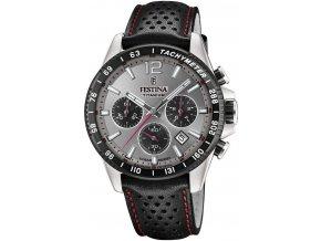 Pánske hodinky FESTINA 20521 3