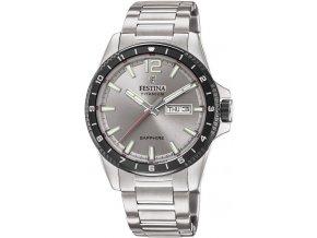 Pánske hodinky FESTINA 20529 3