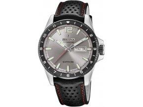 Pánske hodinky FESTINA 20530 3