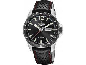 Pánske hodinky FESTINA 20530 4