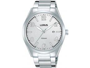 Pánske hodinky Lorus RH967MX9