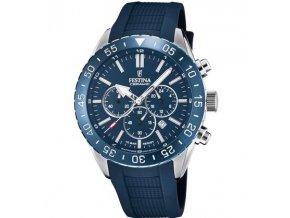 hodinky festina 20515 1