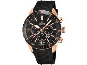 hodinky festina 20516 2