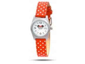 detské hodinky bentime 001 9bb 5320d