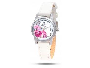 detské hodinky bentime 001 9BB 5424A