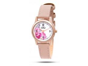 detské hodinky bentime 002 9BB 5424B