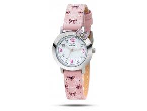 detské hodinky bentime 001 9bb 5912b