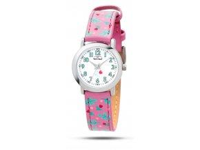 detské hodinky bentime 002 9BB 5850N