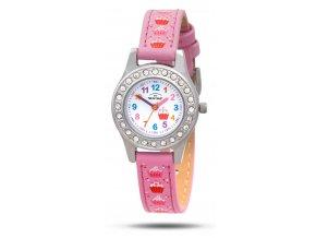 detské hodinky bentime 002 9BB 5888G