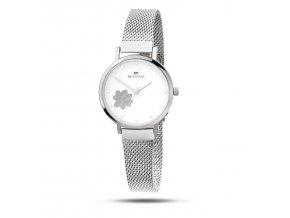 Dámske hodinky Bentime 007 9MB PT610413A