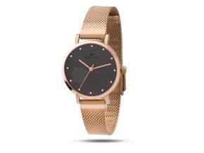 Dámske hodinky Bentime 008 9MB PT610413C