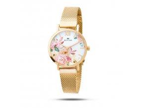 Dámske hodinky Bentime 008 9MB PT610119B