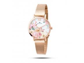 Dámske hodinky Bentime 008 9MB PT610119C