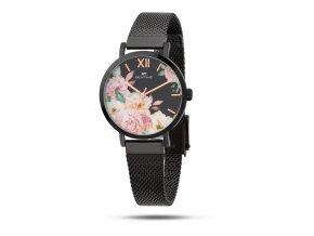 Dámske hodinky Bentime 008 9MB PT610119D