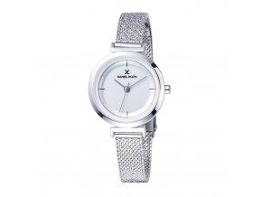 Dámske hodinky Daniel Klein DK11899 1