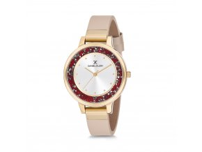 Dámske hodinky Daniel Klein DK12051 3