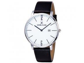 Pánske hodinky Daniel Klein DK11833 1