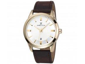Pánske hodinky Daniel Klein DK11844 5