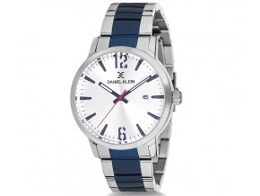 Pánske hodinky Daniel Klein DK12129 2