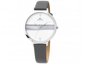 Dámske hodinky Bentime 005 9MB PT510139A