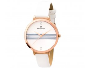 Dámske hodinky Bentime 006 9MB PT510139B
