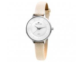 Dámske hodinky Bentime 004 9MB HF0070A