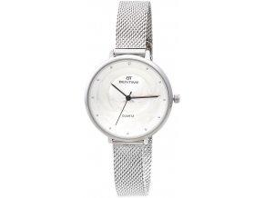 Dámske hodinky Bentime 005 9MB 12163A