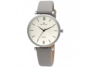 Dámske hodinky Bentime 004 9MB PT13100E
