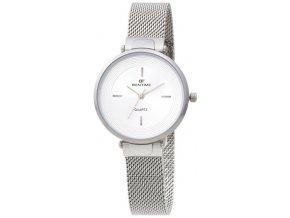 Dámske hodinky Betime 005 9MB 13110A