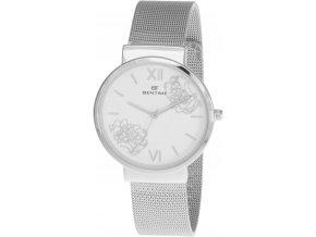 Dámske hodinky Bentime 006 9MB PT12084D