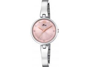 Dámske hodinky LOTUS L18445 2