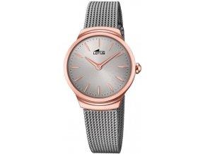 Dámske hodinky LOTUS L18496 1