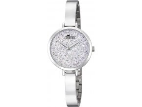 Dámske hodinky LOTUS L18561 1
