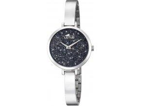 Dámske hodinky LOTUS L18561 2