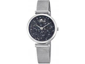 Dámske hodinky LOTUS L18564 3