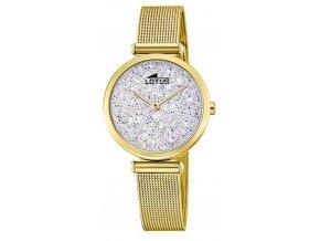 Dámske hodinky LOTUS L18565 1