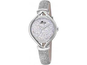 Dámske hodinky LOTUS L18601 1