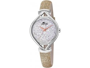 Dámske hodinky LOTUS L18601 2