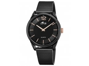 Dámske hodinky LOTUS L18736 3