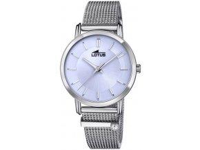 Dámske hodinky LOTUS L18737 3