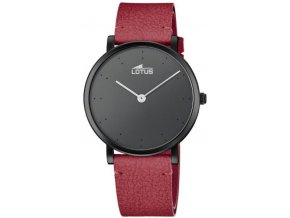 Dámske hodinky Lotus L18780 1