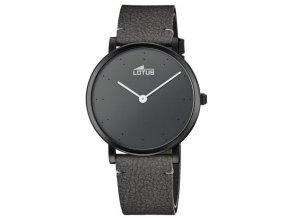 Dámske hodinky Lotus L18780 4