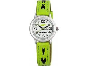 Detské hodinky Bentime 001 9BA 5067S