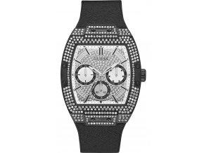 Pánske hodinky Guess GW0048G1