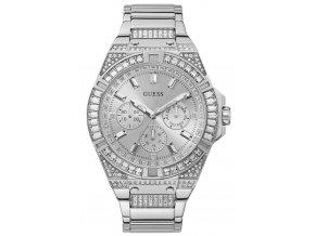 Pánske hodinky Guess GW0209G1
