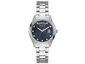 Dámske hodinky Guess GW0047L1