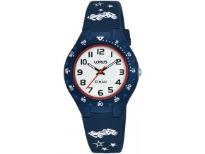 hodinky lorus RRX63GX9